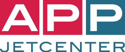 APP Fort Pierce Celebrates Opening of U S  Customs Global Entry